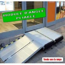 MODULE D'ANGLE POUR PASS REL