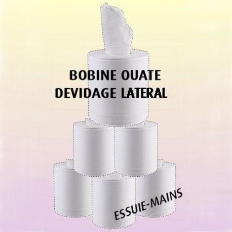 6 BOBINES OUATE 450 FS 20X30