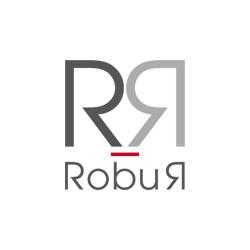 TABLEAU DES MENSURATIONS ROBUR