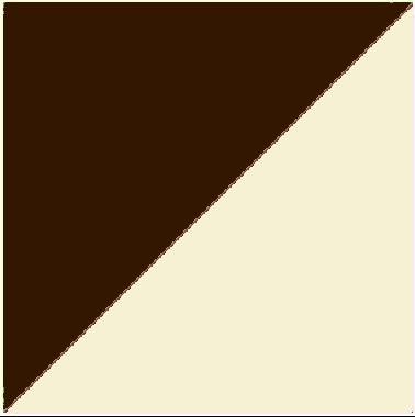 Moka/beige