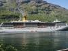 voyage-en-norvege-juin-2010-304