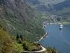 voyage-en-norvege-juin-2010-402