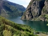 voyage-en-norvege-juin-2010-597