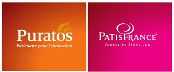 PATISFRANCE PURATOS