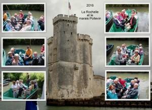 2016 Le marais Poitevin (1)