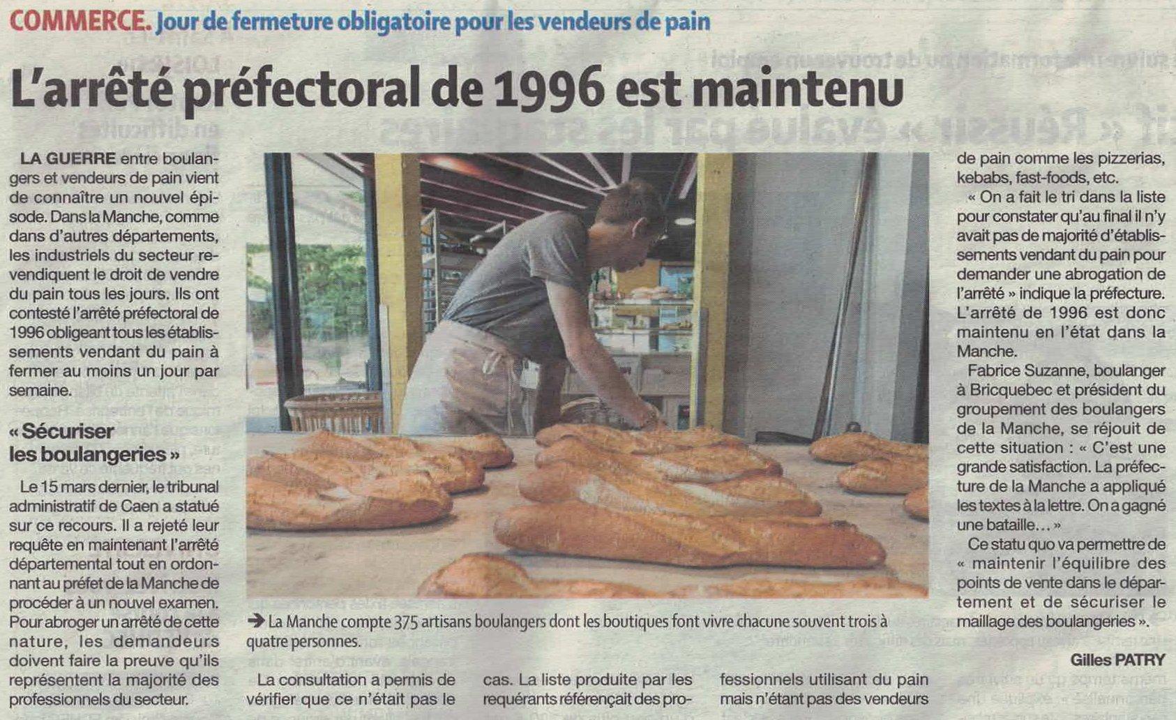 Maison Du Boulanger Demandes D Emploi Je Recherche Un Emploi